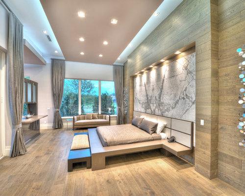 Best Bedroom Ideas Photos Houzz - 14 x 11 bedroom design