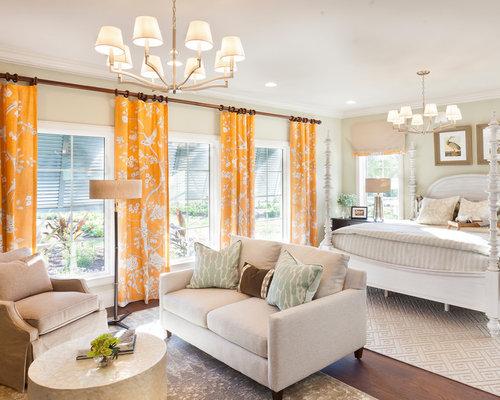ger umige kolonialstil schlafzimmer ideen design bilder. Black Bedroom Furniture Sets. Home Design Ideas