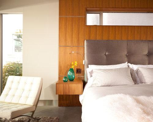 Master Bedroom Headboard Wall master bedroom headboards | houzz