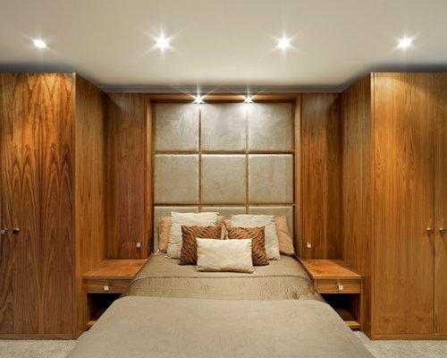 Bedroom Mezzanine mezzanine style bedroom 17 best ideas about mezzanine bedroom on