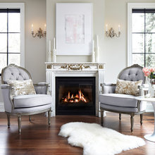 Decorating: 10 Ways to Welcome the Winter With Light and Warmth