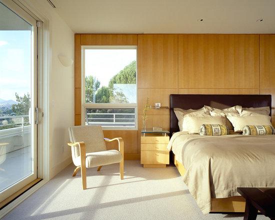 Maple Bedroom Design Ideas Remodels Photos Houzz
