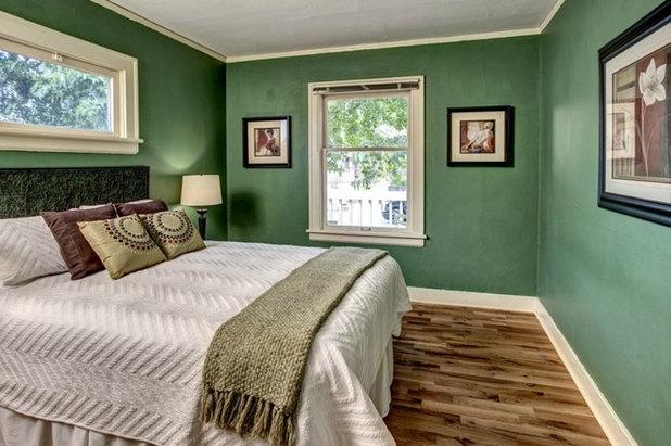 Schlafzimmer Farben Modern | Badezimmer U0026 Wohnzimmer, Wohnzimmer Design
