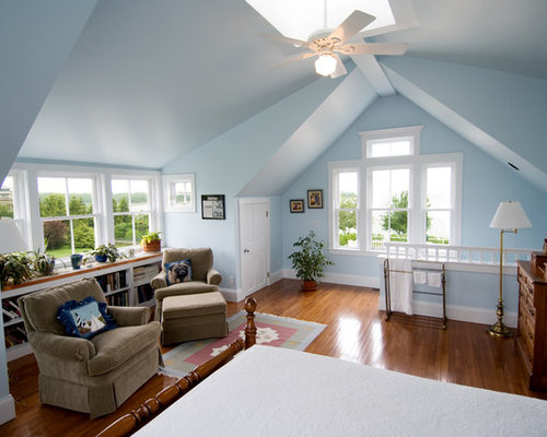 Best Attic Dormer Design Ideas Remodel Pictures Houzz