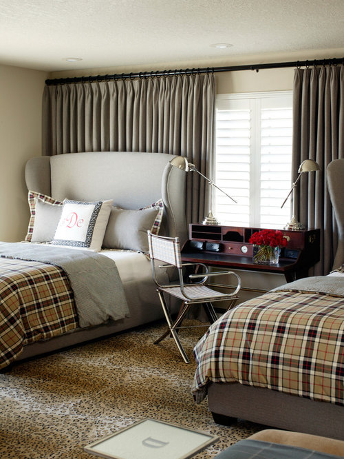 Curtains Ideas cover walls with curtains : Wall To Wall Curtains Ideas, Pictures, Remodel and Decor