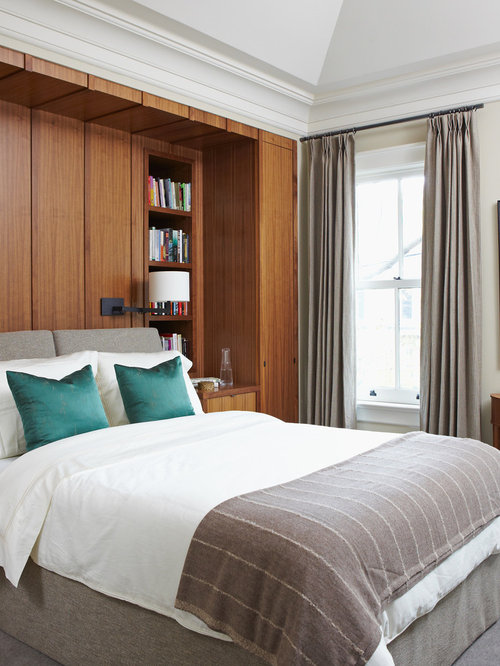 Master Bedroom Storage master bedroom storage | houzz