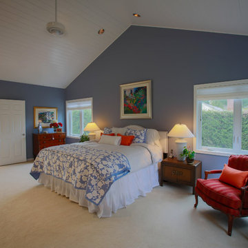 Tour of Remodeled Homes 2015