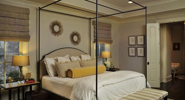 Nashville Interior Designers Decorators