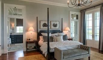 Best 15 Interior Designers and Decorators in Savannah, GA ...