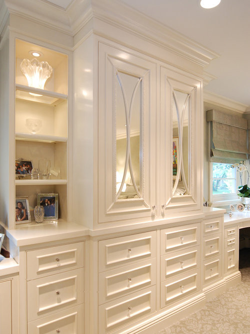 Master Bedroom Cabinet | Houzz