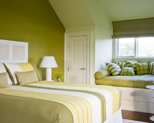 houzz bedroom paint colors dining room color scheme houzz 15573