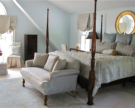 Traditional Blue Bedroom Designs peacock blue bedroom best 25+ peacock blue bedroom ideas only on