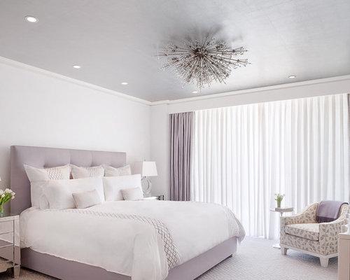 Nice Bedroom Accessories