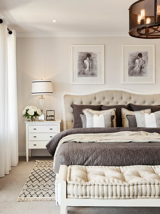 Traditional Bedroom Designs traditional bedroom design ideas, remodels & photos | houzz