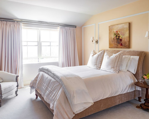 Bedroom Ideas Traditional traditional bedroom ideas & design photos | houzz
