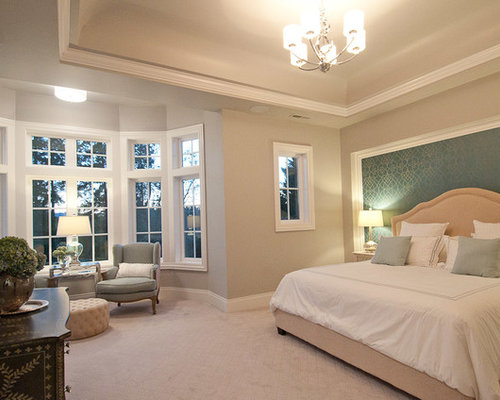 Candice Olson Divine Houzz - Candice olson bedroom design photos