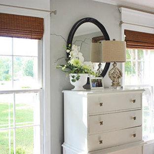 Cottage Style Decorating Houzz