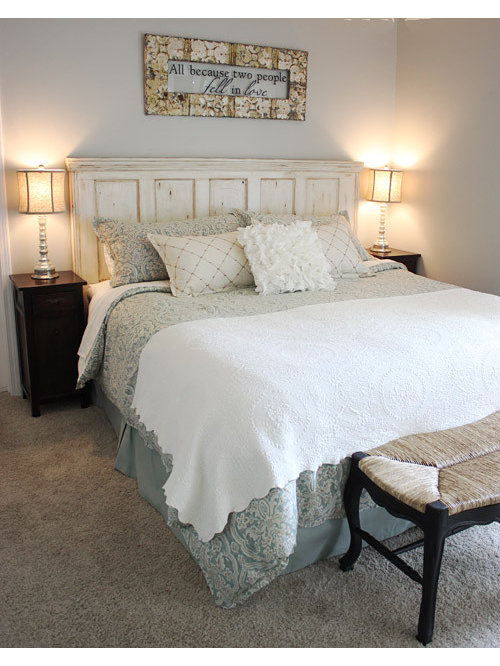 Beach Themed Bedrooms | Houzz