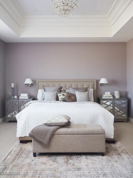 SaveEmail. Traditional Bedroom