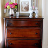 Antiques Shopping? Let Love Guide Your Search