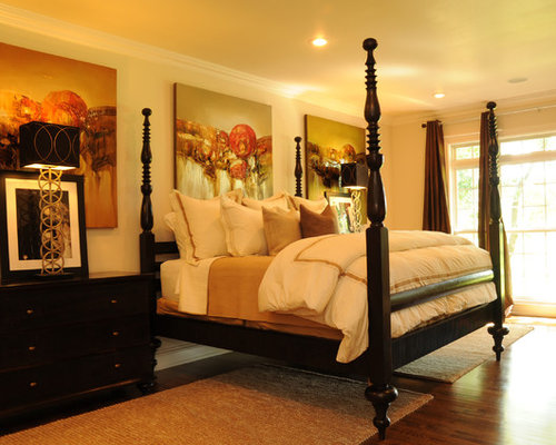 color designs for bedrooms hotel bedding houzz 14853