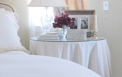 13 Simple Steps to a Perfectly Made Bed