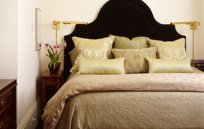 9 Tips for a Well-Dressed Bed