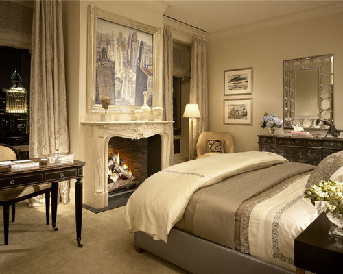 SaveEmail. Best Taupe Bedrooms Design Ideas   Remodel Pictures   Houzz