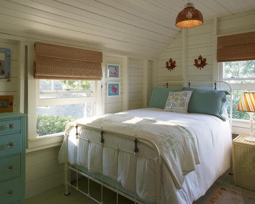 Cottage Bedroom Design cottage bedrooms | houzz