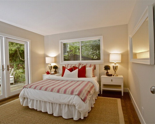 cottage master bedroom home design ideas pictures remodel and decor