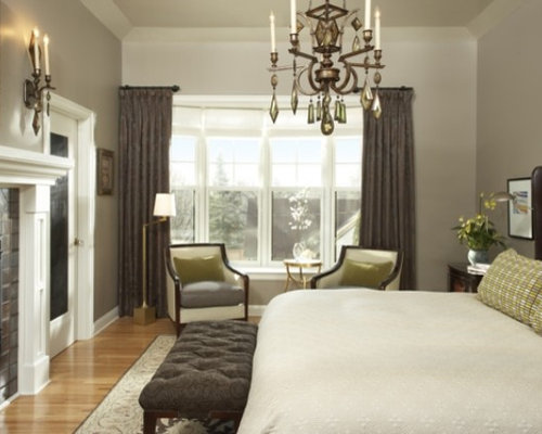 Cypress Green Bedroom Design Ideas Remodels Photos Houzz