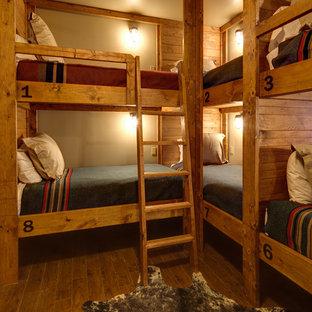 Inspiration för klassiska sovrum