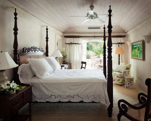 Best ides dco pour une chambre romantique avec un mur for Deco chambre romantique beige