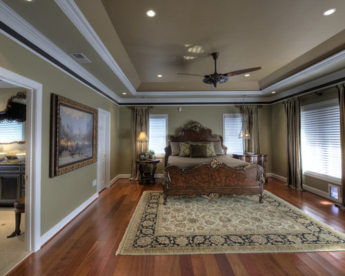 Master Suite Addition Plans Home Design Ideas Pictures Remodel And Decor