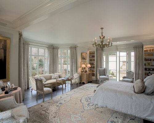 Traditional Charlotte Bedroom Design Ideas Remodels Photos Houzz