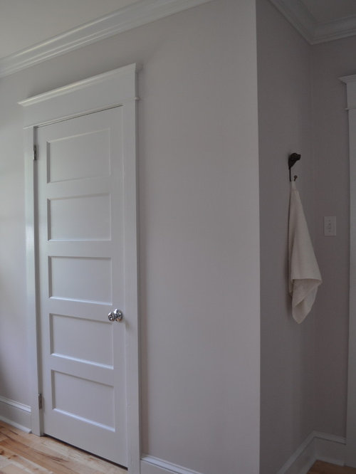 5 panel door home design ideas pictures remodel and decor