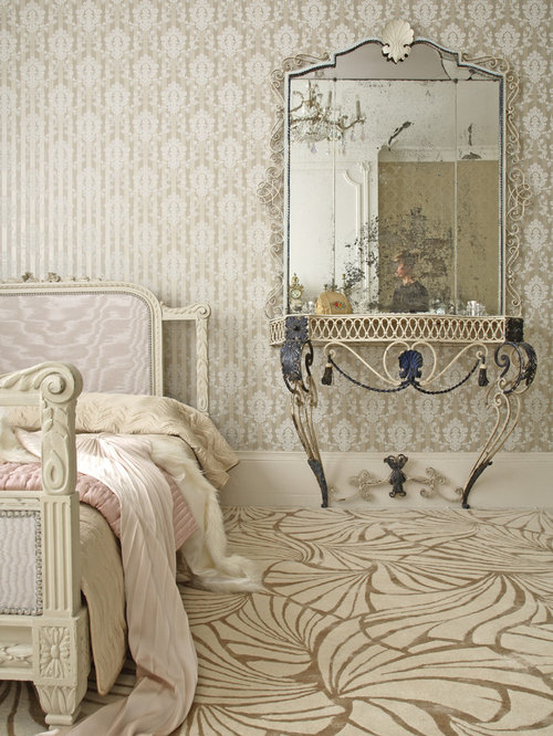Best ShabbyChic Style Bedroom Design IdeasRemodel PicturesHouzz