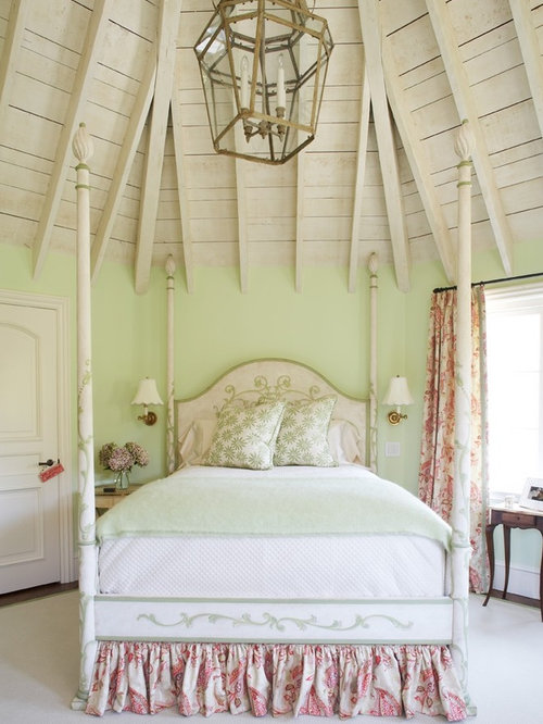 Whimsical Bedroom Ideas Pictures Remodel And Decor