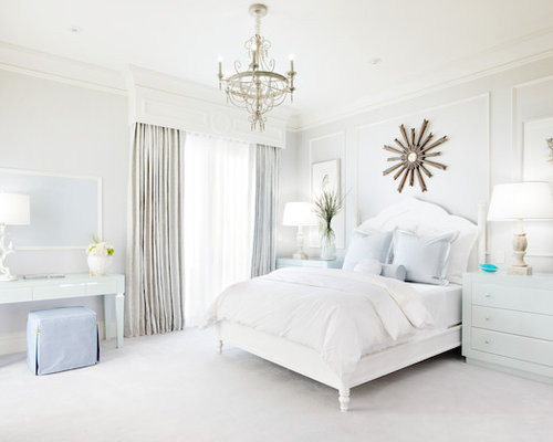 Crown Molding Cornice Box Houzz