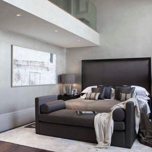 Chaise For Bedroom | Houzz