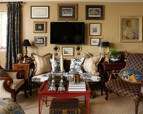 steampunk bedroom home design ideas renovations photos