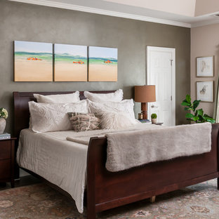 75 Most Popular Large Bedroom Design Ideas For 2019 Stylish Large