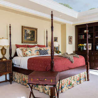 Must See Traditional Bedroom Pictures Ideas Before You Renovate 2020 Houzz