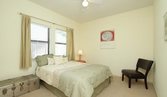Traditional Full Home Staging: Sold in Two Days!