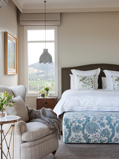 25 Best Traditional Bedroom Ideas, Designs & Remodeling Pictures | Houzz