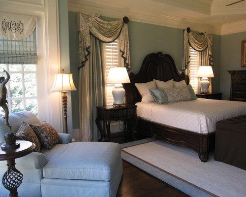 Traditional Master Bedroom Design Ideas Remodel Pictures – Traditional Master Bedroom