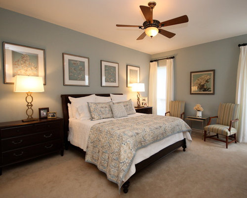 7e91b2a2027db401_3968-w500-h400-b0-p0--traditional-bedroom Ideas For Decorating A Transitional Master Bedroom on royal master bedroom decorating ideas, ikea small space living room ideas, tuscan style kitchen decorating ideas, classic master bedroom decorating ideas, candice olson bedroom decorating ideas, asian master bedroom decorating ideas, beach master bedroom decorating ideas, western master bedroom decorating ideas, cabin master bedroom decorating ideas, small bedroom decorating ideas, simple master bedroom decorating ideas, shabby chic master bedroom decorating ideas, contemporary master bedroom decorating ideas, mediterranean master bedroom decorating ideas, french decorating ideas, silver master bedroom decorating ideas, tuscan master bedroom decorating ideas, master bedroom ceiling fan ideas, traditional small bedroom ideas, antique master bedroom decorating ideas,