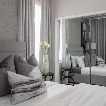 Tranquil Guest Suite