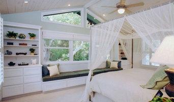Interior Decorators best interior designers and decorators in hawaii | houzz