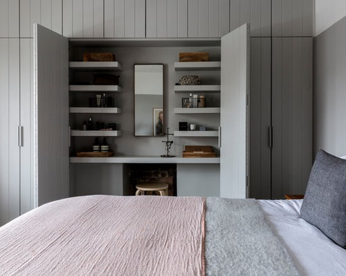Bedroom Wall Color Ideas | Houzz